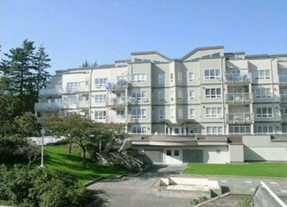 Main Photo: 305 14377 103 Avenue in Surrey: Whalley Condo for sale (North Surrey)  : MLS®# R2119129