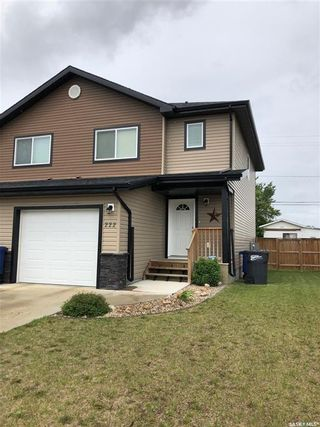 Photo 20: 222 15th Street in Battleford: Residential for sale : MLS®# SK869737