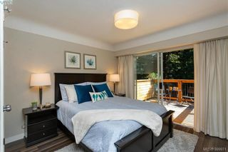 Photo 9: 1952 Hawes Rd in VICTORIA: Vi Fairfield East House for sale (Victoria)  : MLS®# 798023