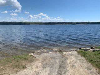 Photo 34: 220 Mcguire Beach Road in Kawartha Lakes: Rural Carden House (Bungalow) for sale : MLS®# X5338564