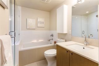 """Photo 16: 1522 1618 QUEBEC Street in Vancouver: Mount Pleasant VE Condo for sale in """"Central"""" (Vancouver East)  : MLS®# R2521137"""