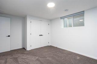 Photo 43: 10818B 60 Avenue in Edmonton: Zone 15 House for sale : MLS®# E4220988