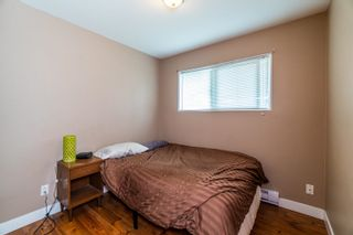"""Photo 19: 1821 MAPLE Street in Prince George: Connaught House for sale in """"CONNAUGHT"""" (PG City Central (Zone 72))  : MLS®# R2617353"""