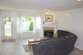 Photo 6: 22 2006 WINFIELD DRIVE in Abbotsford: Abbotsford East Townhouse for sale : MLS®# R2582812