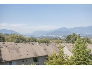 """Photo 25: 14 46858 RUSSELL Road in Chilliwack: Promontory Townhouse for sale in """"Panorama Ridge"""" (Sardis)  : MLS®# R2613048"""