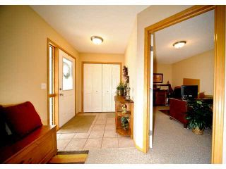 Photo 8: 88 CHAPALA Square SE in CALGARY: Chaparral Residential Detached Single Family for sale (Calgary)  : MLS®# C3457060