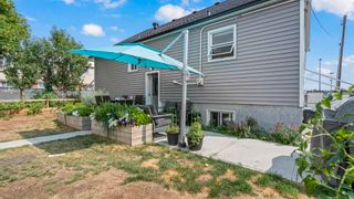Photo 49: 13412 FORT Road in Edmonton: Zone 02 House for sale : MLS®# E4265889