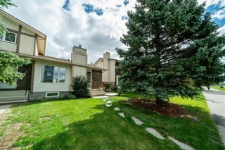 Photo 2: 23 CULLODEN Road in Winnipeg: Southdale Residential for sale (2H)  : MLS®# 202120858