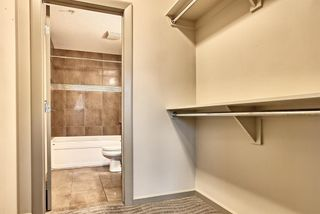 Photo 17: 606 210 15 Avenue SE in Calgary: Beltline Apartment for sale : MLS®# A1038084