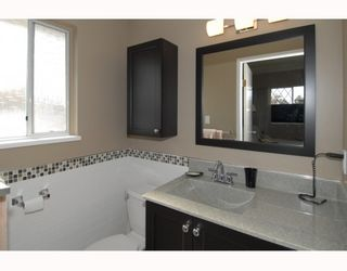 """Photo 10: 11891 OSPREY Drive in Richmond: Westwind House for sale in """"WESTWIND"""" : MLS®# V813817"""