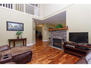Photo 12: 2445 Driftwood Dr in SOOKE: Sk Sunriver House for sale (Sooke)  : MLS®# 746810