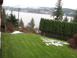 Photo 43: 2404 Eagle Bay Rd: Blind Bay House for sale (Shuswap)  : MLS®# 10220112