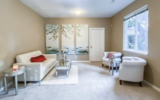 Photo 2: 12723 16 AVENUE in Surrey: Crescent Bch Ocean Pk. House for sale (South Surrey White Rock)  : MLS®# R2519619