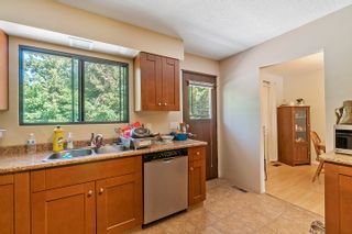 Photo 19: 3411 Southeast 7 Avenue in Salmon Arm: Little Mountain House for sale : MLS®# 10185360