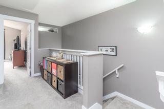 Photo 23: 7208 23 Avenue in Edmonton: Zone 53 House for sale : MLS®# E4255244