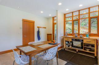 Photo 18: 276 Porter Rd in : GI Mayne Island House for sale (Gulf Islands)  : MLS®# 871852