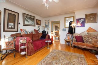 Photo 9: 656 Lampson St in VICTORIA: Es Rockheights House for sale (Esquimalt)  : MLS®# 829413