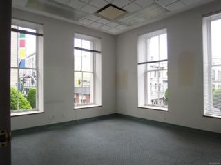 Photo 6: 200 530 Fort St in : Vi Downtown Office for lease (Victoria)  : MLS®# 859306