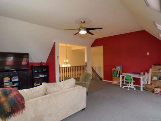 Photo 31: 1171 ZEBALLOS DRIVE in COURTENAY: CV Courtenay East House for sale (Comox Valley)  : MLS®# 792451