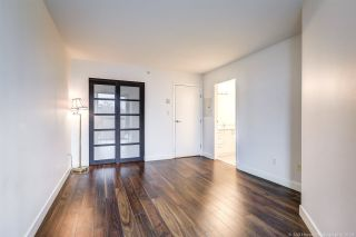 """Photo 13: 1109 2763 CHANDLERY Place in Vancouver: South Marine Condo for sale in """"RIVER DANCE"""" (Vancouver East)  : MLS®# R2427042"""