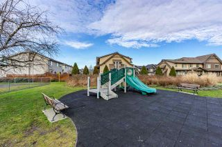 """Photo 20: 70 9525 204 Street in Langley: Walnut Grove Townhouse for sale in """"TIME"""" : MLS®# R2335818"""