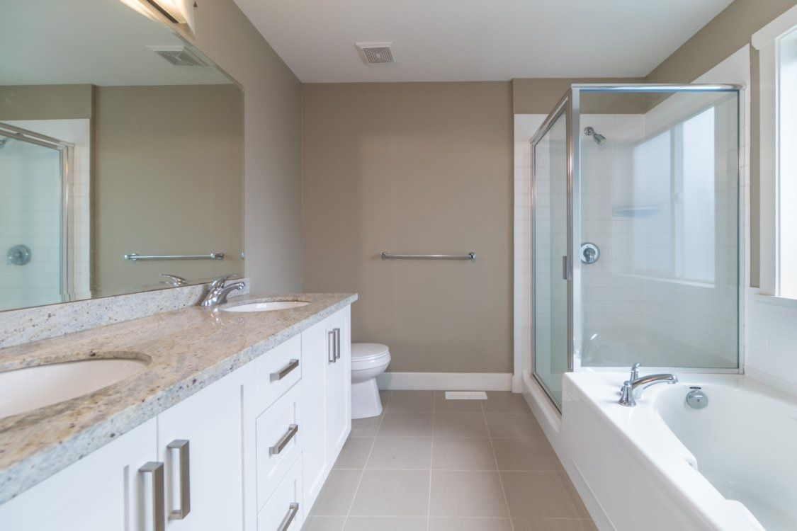 Photo 12: Photos: 21154 80 AVENUE in Langley: Willoughby Heights House for sale : MLS®# R2385259