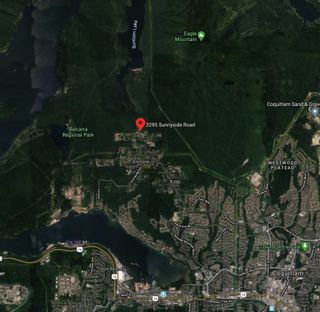 """Photo 4: 34 3295 SUNNYSIDE Road: Anmore Land for sale in """"COUNTRYSIDE VILLAGE"""" (Port Moody)  : MLS®# R2435911"""