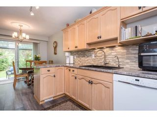 """Photo 7: 26 46360 VALLEYVIEW Road in Chilliwack: Promontory Townhouse for sale in """"Apple Creek"""" (Sardis)  : MLS®# R2587455"""