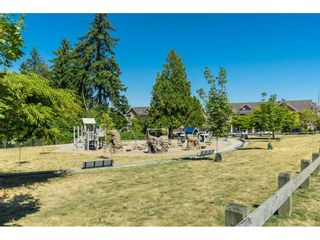 "Photo 30: 57 15898 27 Avenue in Surrey: Grandview Surrey Townhouse for sale in ""KITCHENER"" (South Surrey White Rock)  : MLS®# R2488030"