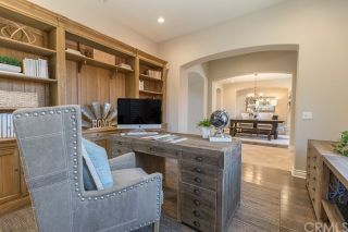 Photo 5: 29320 Via Zamora in San Juan Capistrano: Residential for sale (OR - Ortega/Orange County)  : MLS®# OC19122583