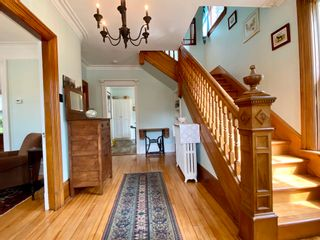 Photo 14: 52 Faulkland Street in Pictou: 107-Trenton,Westville,Pictou Residential for sale (Northern Region)  : MLS®# 202118525