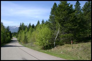 Photo 53: 21 6500 Southwest 15 Avenue in Salmon Arm: Panorama Ranch Vacant Land for sale : MLS®# 10230290