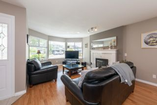 Photo 3: 4445 63A Street in Delta: Holly House for sale (Ladner)  : MLS®# R2593980