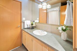 Photo 34: 652 Southwood Dr in Highlands: Hi Western Highlands House for sale : MLS®# 879800