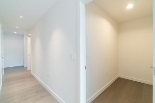 "Photo 8: 408 5289 CAMBIE Street in Vancouver: Cambie Condo for sale in ""CONTESSA"" (Vancouver West)  : MLS®# R2553128"