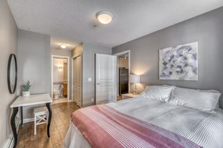 Photo 9: 236 22 Richard Place SW in Calgary: Lincoln Park Apartment for sale : MLS®# A1130375