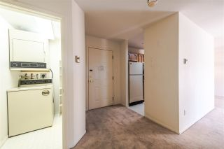 "Photo 2: 310 2239 152 Street in Surrey: Sunnyside Park Surrey Condo for sale in ""Semiahmoo Estates"" (South Surrey White Rock)  : MLS®# R2107056"