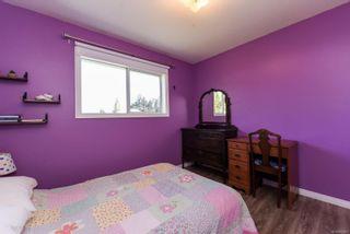 Photo 24: B 2789 Myra Pl in : CV Courtenay East Half Duplex for sale (Comox Valley)  : MLS®# 850691
