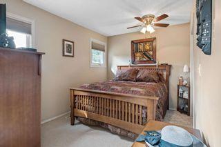 Photo 20: 13821 24 Street in Edmonton: Zone 35 Townhouse for sale : MLS®# E4261450