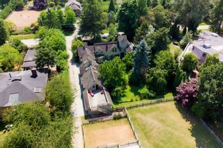 Photo 29: 3435 W 55TH Avenue in Vancouver: Southlands House for sale (Vancouver West)  : MLS®# R2622550