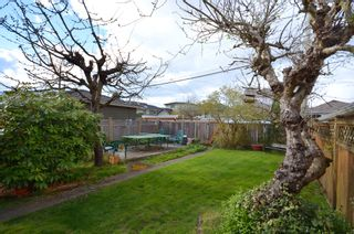 Photo 10: 2743 W 21ST Avenue in Vancouver: Arbutus House for sale (Vancouver West)  : MLS®# V943719