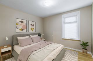 Photo 7: 1340 E 33RD Avenue in Vancouver: Knight House for sale (Vancouver East)  : MLS®# R2539337