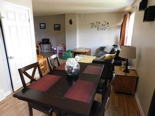 Photo 11: 4839 50 Street: Gibbons Townhouse for sale : MLS®# E4255796