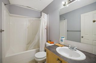 Photo 16: 102 140 Sagewood Boulevard SW: Airdrie Row/Townhouse for sale : MLS®# A1141135