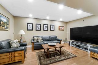 Photo 25: 4 976 Shadeland Avenue in Burlington: LaSalle Condo for sale : MLS®# W5253271