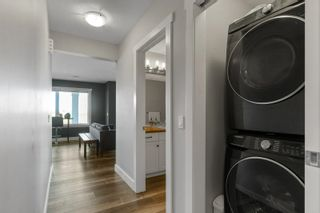 Photo 21: 75 ABERDEEN Crescent: Sherwood Park House for sale : MLS®# E4264227