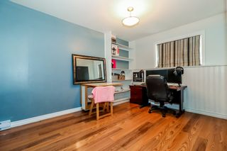 Photo 14: 30 Cherry Lane in Kingston: 404-Kings County Multi-Family for sale (Annapolis Valley)  : MLS®# 202104094