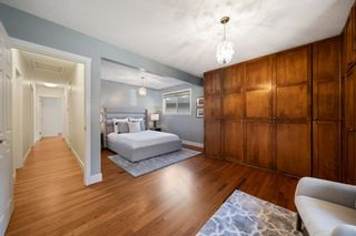Photo 21: 6615 34 Street SW in Calgary: Lakeview Detached for sale : MLS®# A1106165