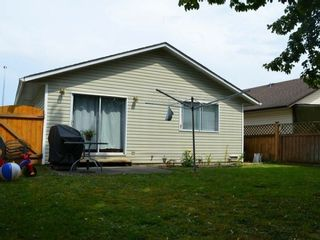 Photo 12: 45434 MEADOWBROOK Drive in Chilliwack: Chilliwack W Young-Well House for sale : MLS®# H1302909