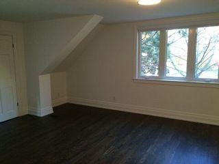 Photo 8: 11 Glen Oak Drive in Toronto: The Beaches House (2-Storey) for lease (Toronto E02)  : MLS®# E4758763